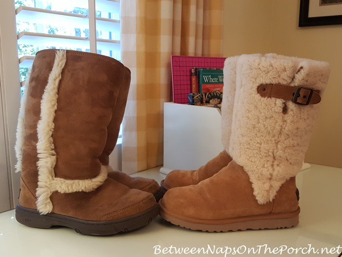 where can i find cheap real ugg boots
