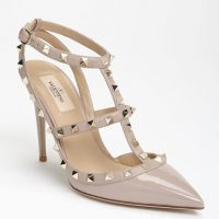 5 Popular Designer Shoe Styles: Get The Look Without the Price!