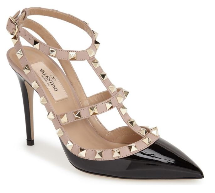 e0c72963e8c 5 Popular Designer Shoe Styles  Get The Look Without the Price ...