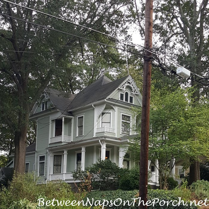 victorian-home-in-candler-park