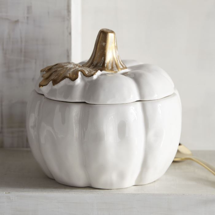 white-pumpkin-soup-bown-tureen