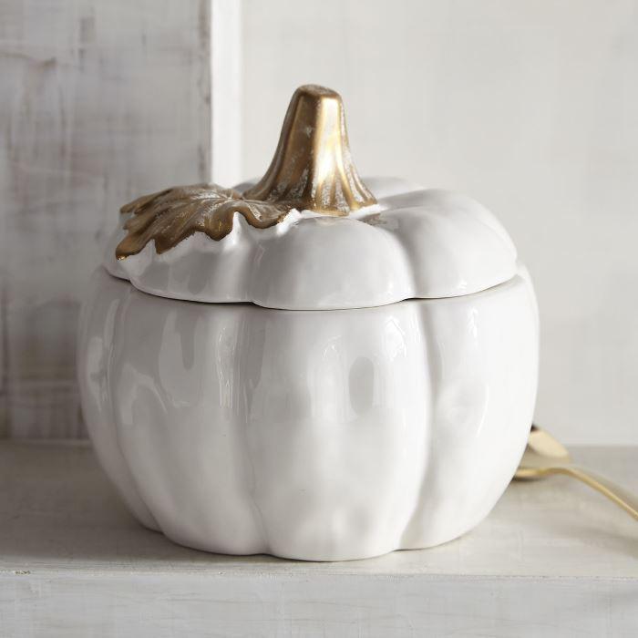 white-pumpkin-soup-bown-tureen