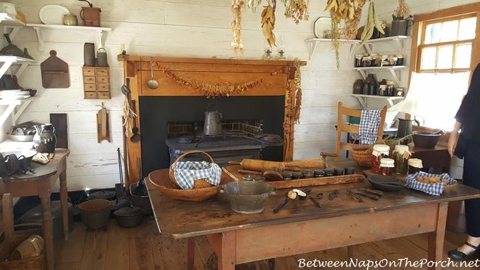william-root-house-outdoor-kitchenm-marietta-ga