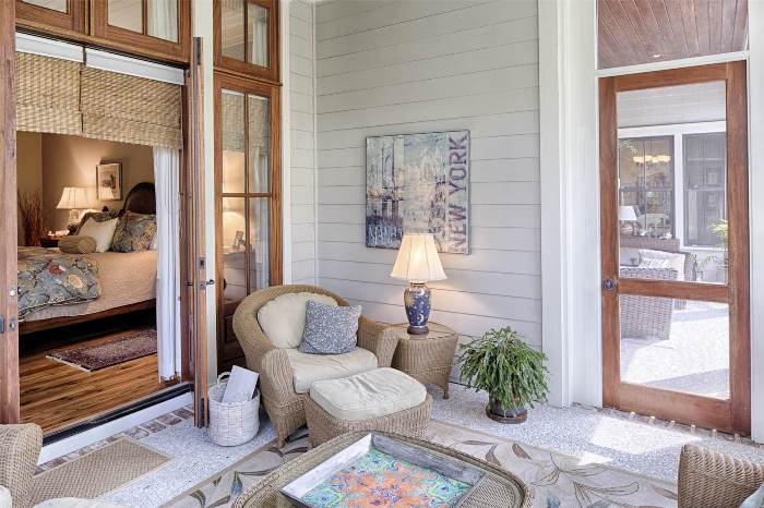 add-porch-off-bedroom