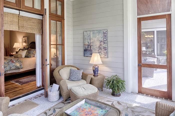 add-porch-off-bedroom