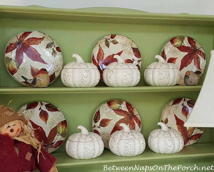 asheville-dishware-for-fall