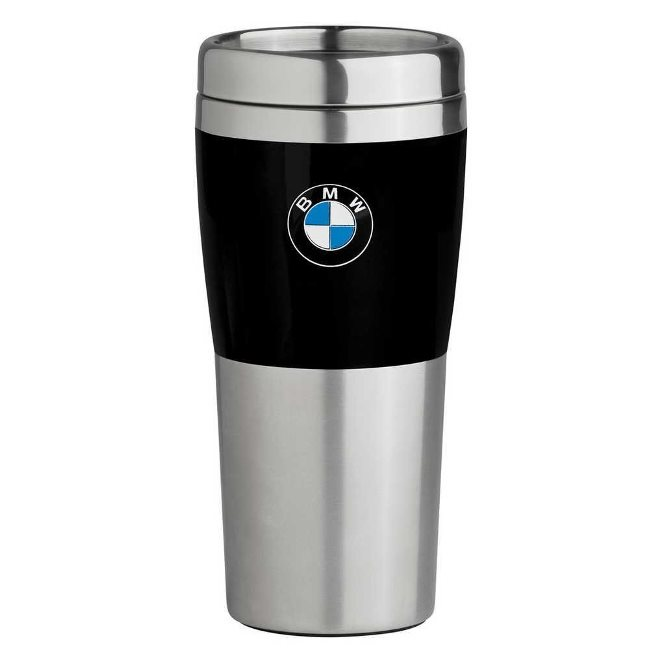 bmw-themos-for-car