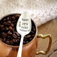 baby-its-cold-outside-hand-stamped-spoon