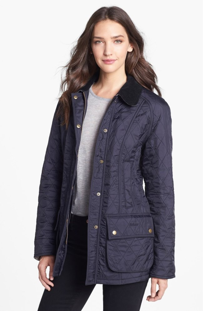 barbour-beadnell-quilted-jacket