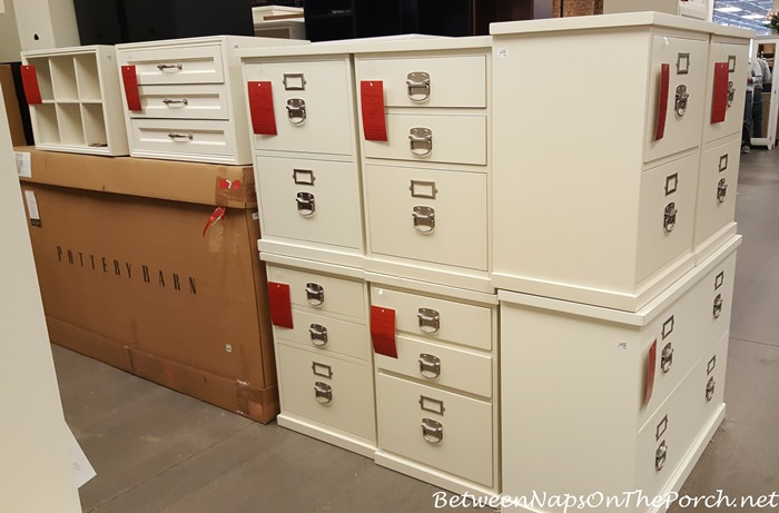 bedford-office-furniture-in-pottery-barn-outlet