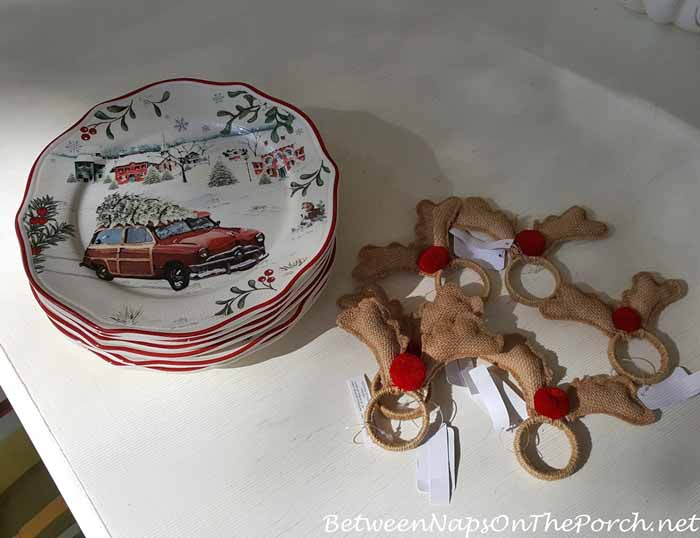 better-homes-and-gardens-christmas-woody-car-plates