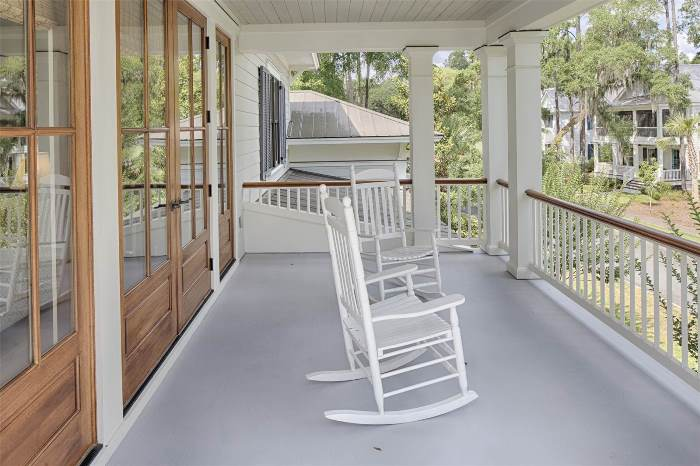 bluffton-sc-low-country-porch