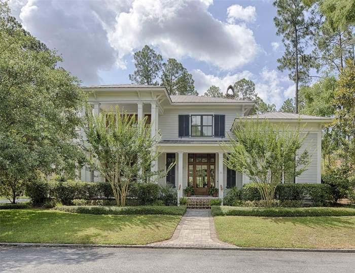 bluffton-south-carolina-home-for-sale