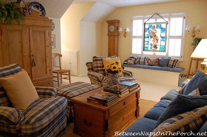 bonus-room-upstairs-family-room