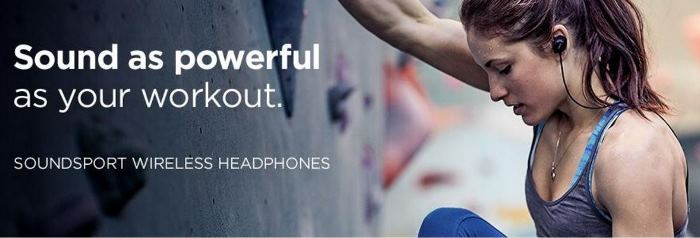 bose-sports-headphones