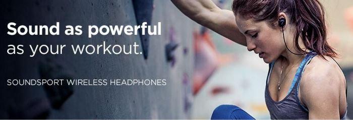 bose-sports-headphones