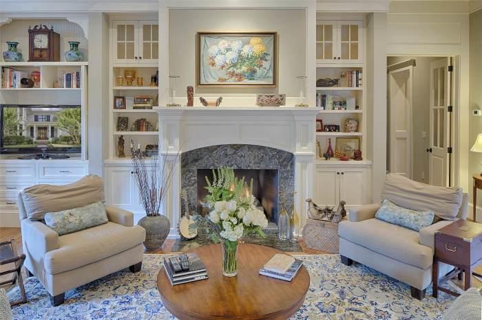 built-in-cabinetry-design-for-living-room-or-den