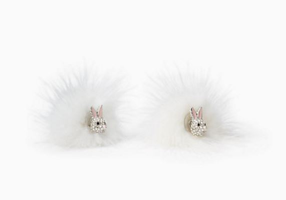 bunny-earrings-with-fuzzy-tails