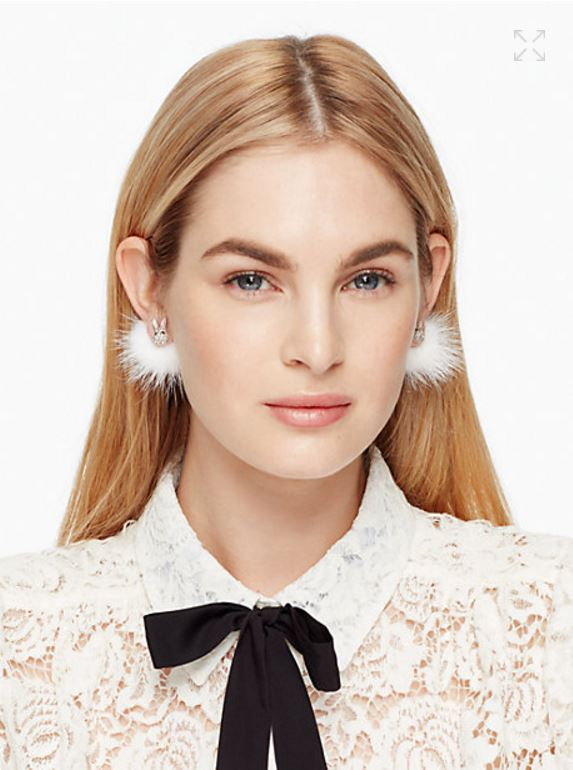 bunny-earrings