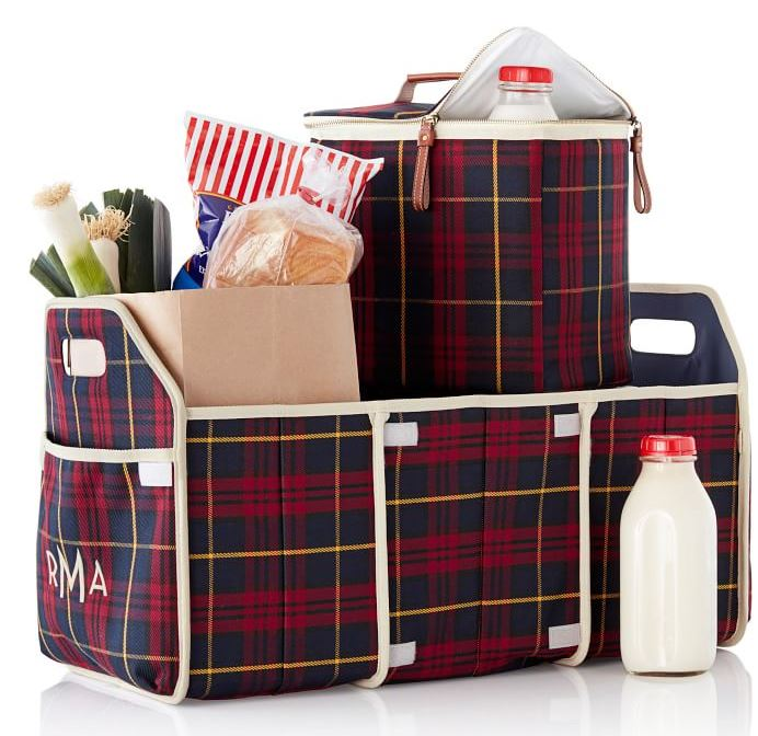car-organizer-with-cooler-for-tailgating