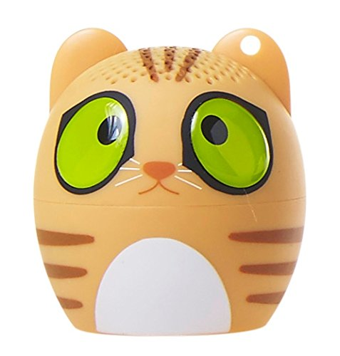 cat-bluetooth-speaker