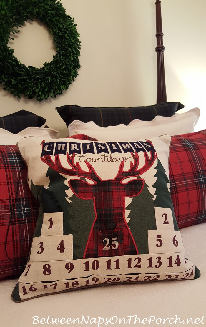 christmas-countdown-pillow