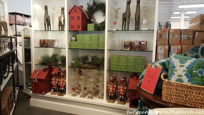 christmas-decorations-outlet-mall-for-pottery-barn