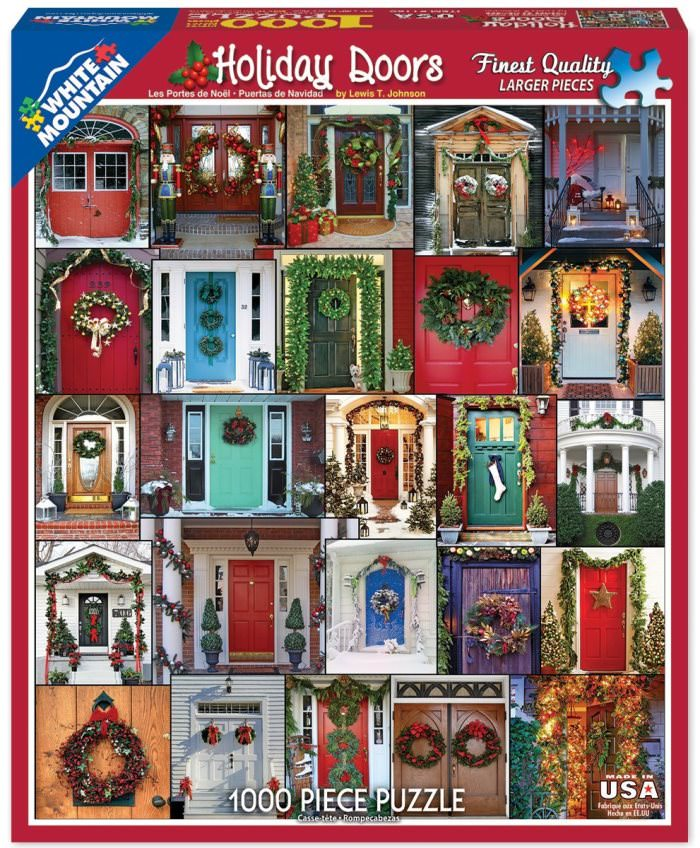 christmas-holiday-doors-puzzle