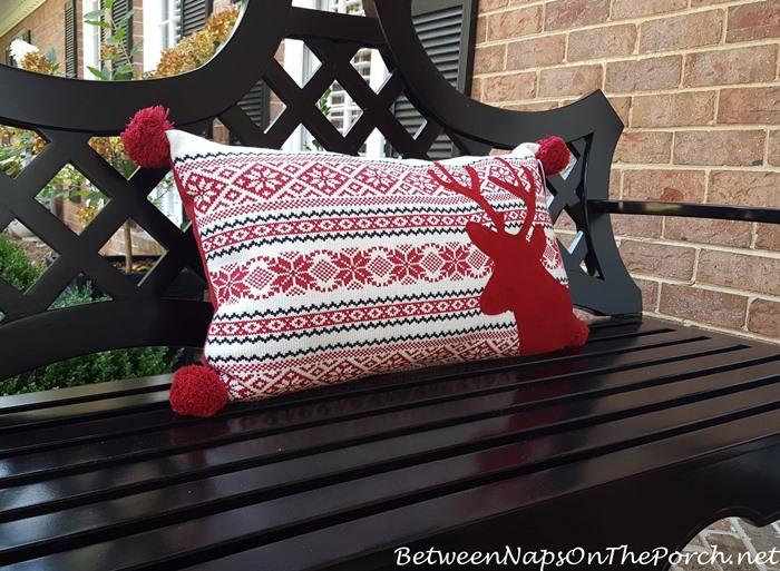 christmas-reindeer-pillow