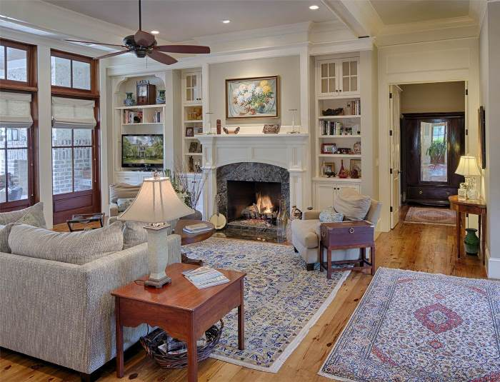 cozy-living-room-built-in-cabinetry