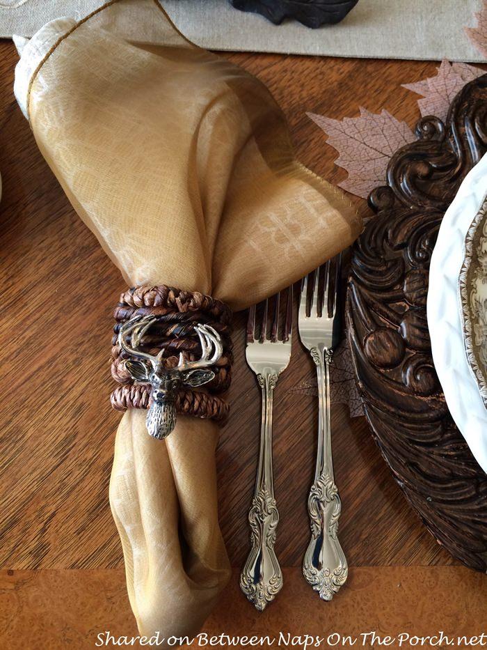 deer-napkin-rings-reed-barton-heritage-flatware