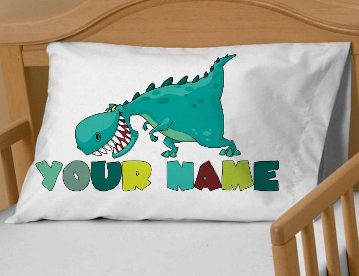 dinosaur-pillow-case-with-childs-name