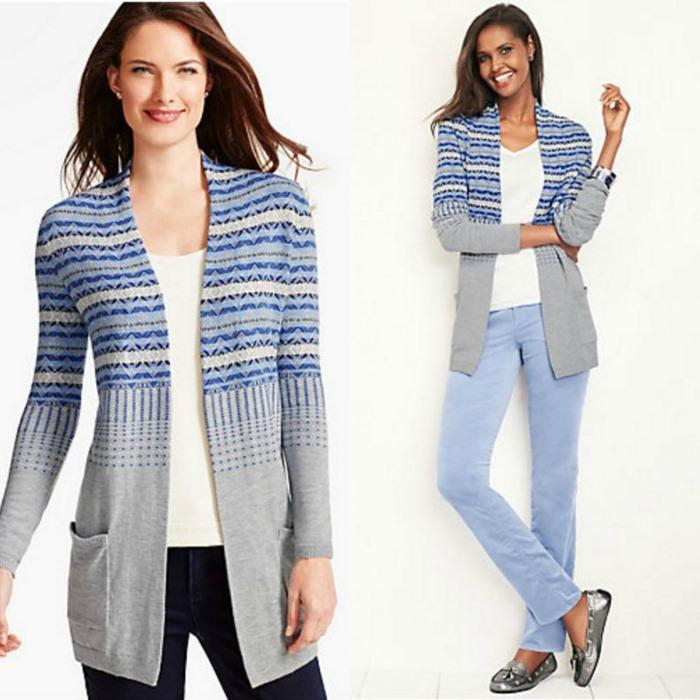 fair-isle-sweater-cardigan
