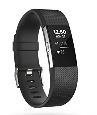 fitbit-fitness-band