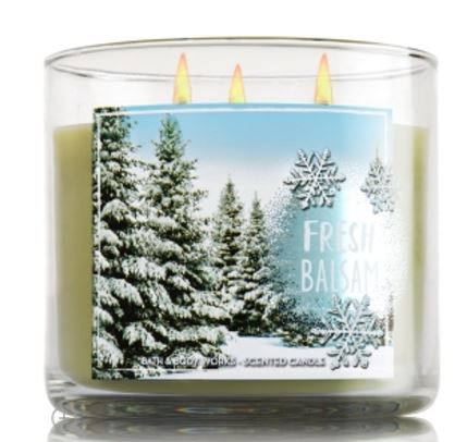 fresh-balsam-3-wick-candle