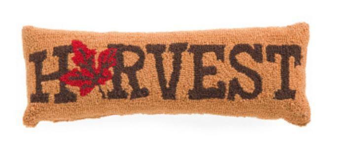 harvest-pillow-for-fall