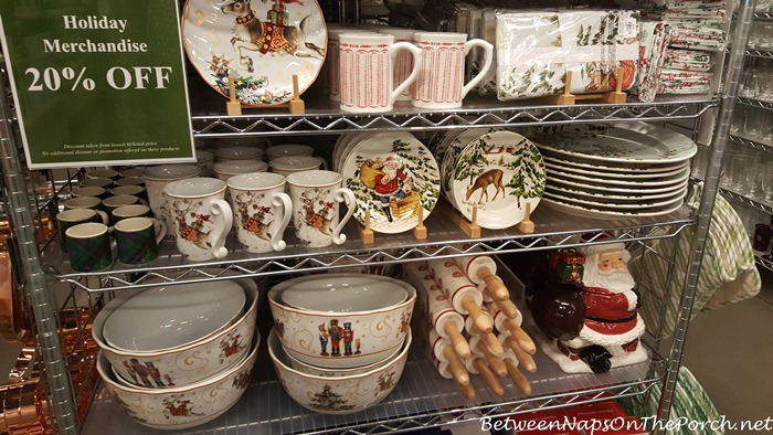 holiday-dishware-williams-sonoma-outlet