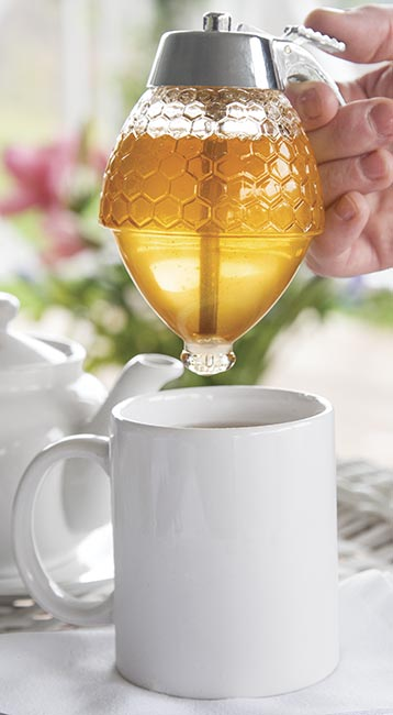 honey-dispenser-no-sticky-mess