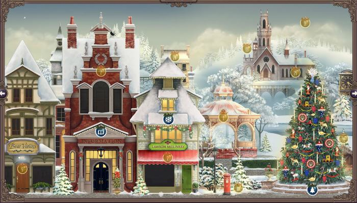 jacquie-lawson-advent-calendar-with-victorian-village-1