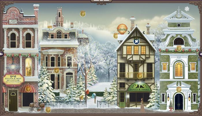 jacquie-lawson-advent-calendar-with-victorian-village-3