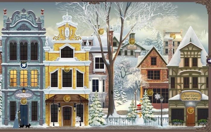 jacquie-lawson-advent-calendar-with-victorian-village-5