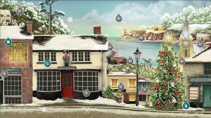 jacquie-lawson-seaside-village-advent-calendar-1