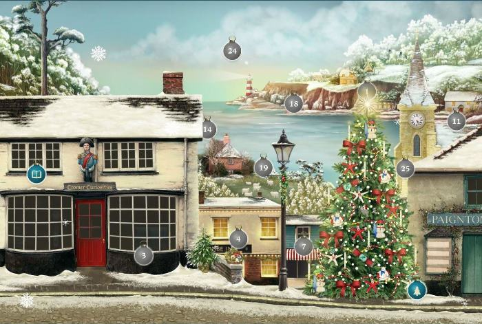 jacquie-lawson-seaside-village-advent-calendar-4