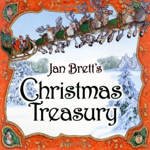jan-bretts-childrens-books-for-christmas
