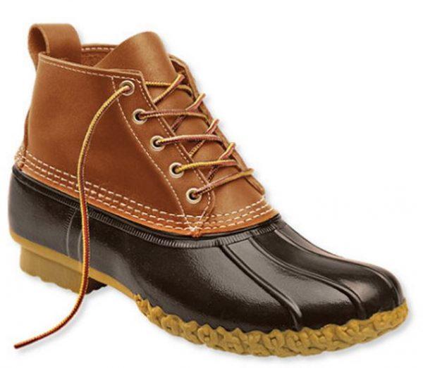 l-l-bean-boots