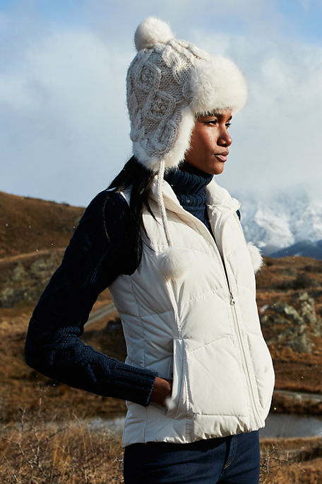lands-end-peruvian-knit-faux-fur-hat