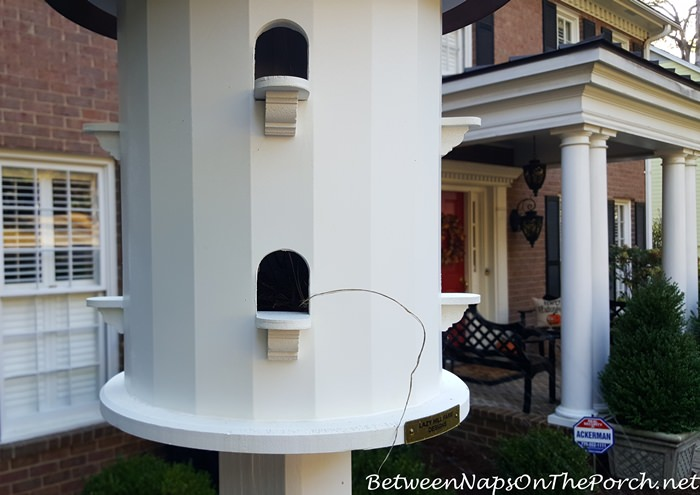 lazy-hill-farms-birdhouse-copper-roof