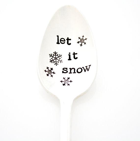 let-it-snow-stamped-spoon