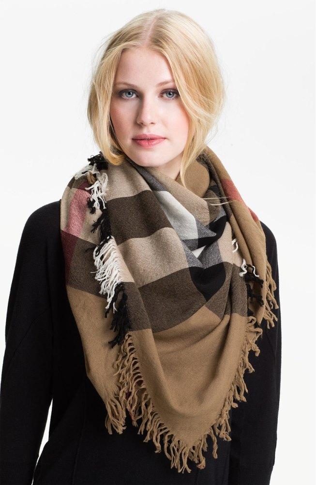 merino-wool-burberry-scarf