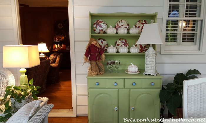 porch-hutch-for-dish-storage